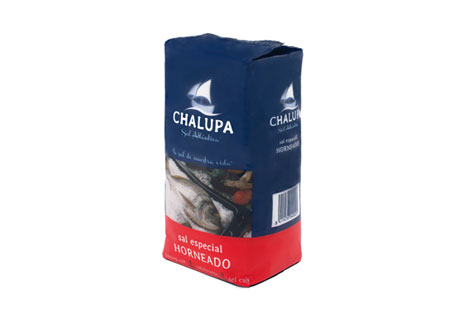 producto-chalupa_0-0