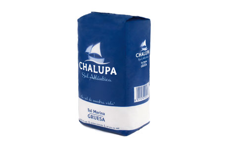 producto-chalupa_0-1