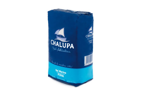 producto-chalupa_0-2