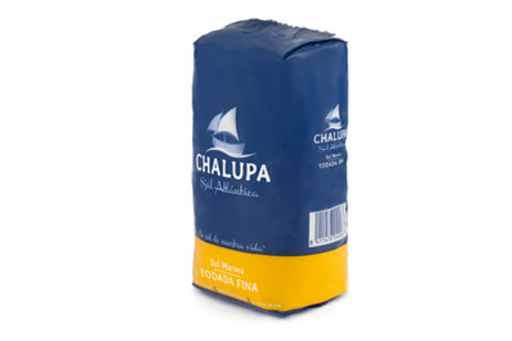 producto-chalupa_0-4