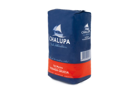 producto-chalupa_0-5