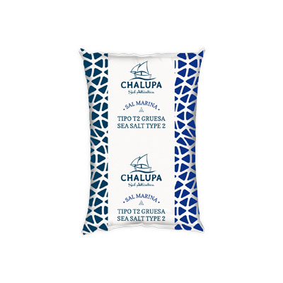 producto-chalupa_industrial-7