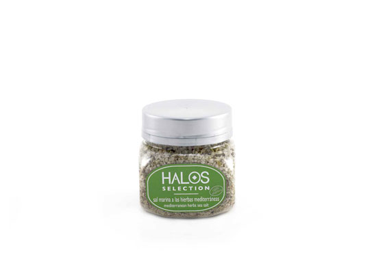 producto-halosselection-0