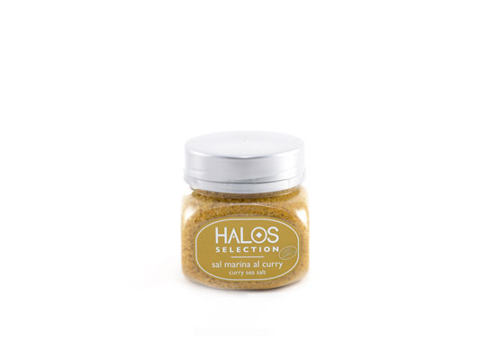 producto-halosselection-7