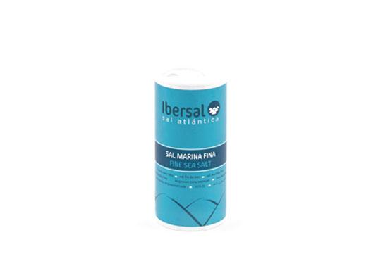 producto-ibersal-4